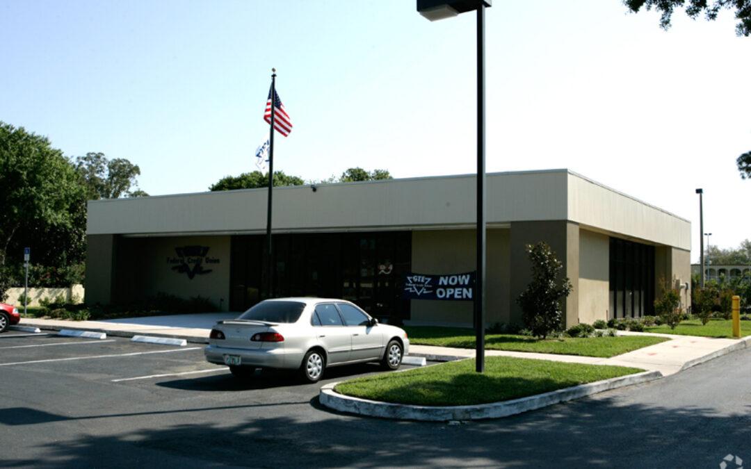 GTE Financial – Seminole, FL