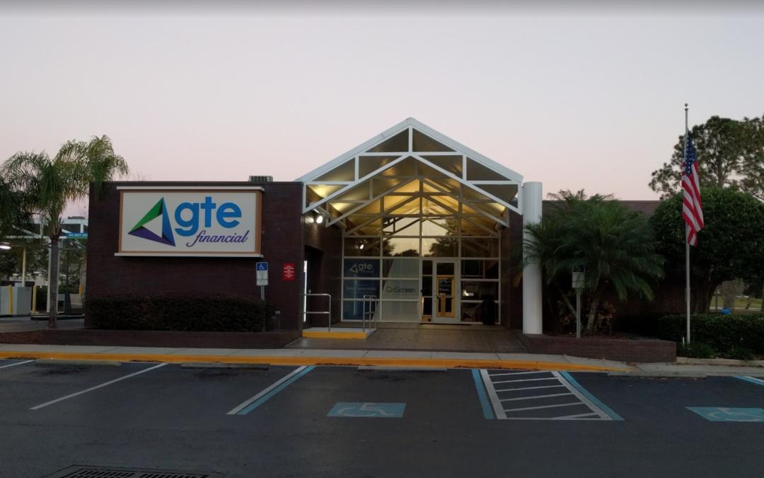 GTE Financial – Lakeland, FL