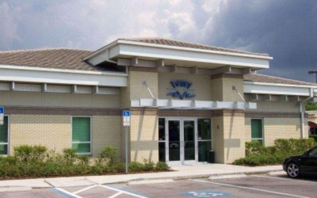 GTE Financial – Seffner, FL