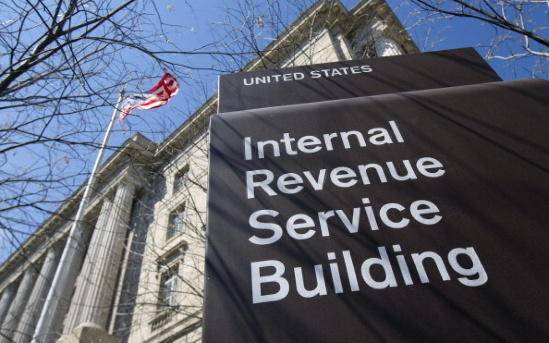 Internal Revenue Service makes decisions on 1031 exchange deadline changes