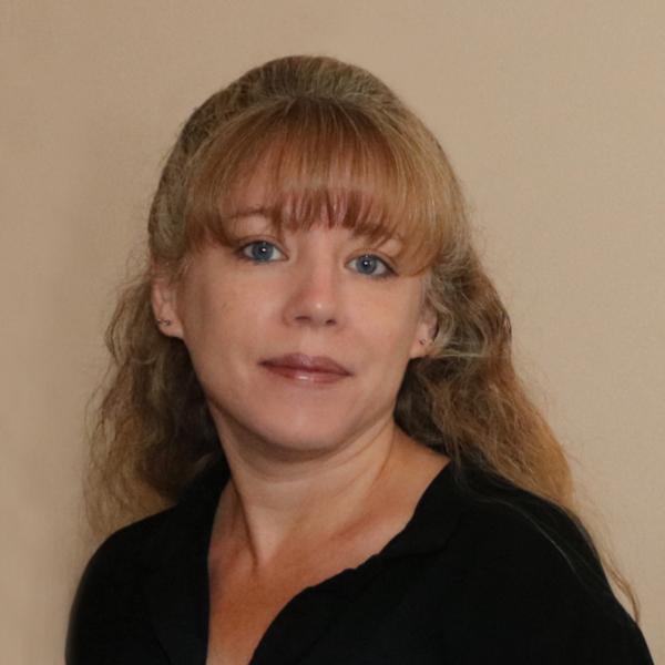 Margarita Bernal